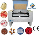 Gongdong cnc router and laser engraver 1080