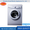 High quality 7KG Front Loading daewoo washing machine