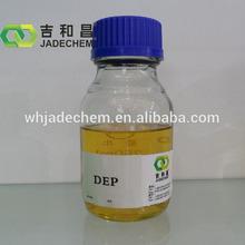 DEP 4079-68-9 nickel anode electroplating