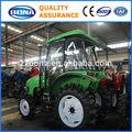 besten verkaufen 4wd 50ps john deere traktor preise