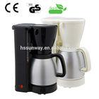 Hot sale electric Coffee Maker SWC-118