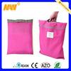 2014 hot sale high quality wholesale shoe bag