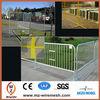 2014 hot sale Temporary Fence (Australia ,NewzeaLand,Canada,Northern Europe)Standard alibaba china supplier