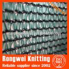 export sun shade net (manufacturer)