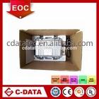 EOC&MC&Optical Node EOC Master INT7410