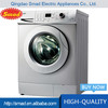 High Quality Factory Price home use washing machine parts