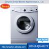 China Wholesale Custom heavy duty washing machine