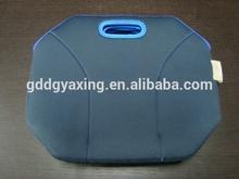 High Quality Neoprene Laptop Sleeve / Nice Shape Neoprene Laptop Sleeve /Case, Computer Notebook Case