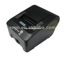 58mm mini Serial/Parallel POS thermal printer