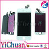 internal parts mobile phone for iphone 5