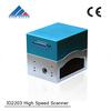 Big sale JD2203 Galvanometer Scanner/Scan Head/Galvo head with 10mm Input Aperture for laser marker laser engraver