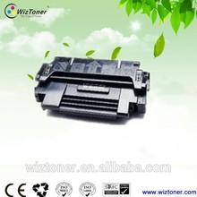 laserjet toner cartridge Compatible Toner Cartridge/ black Toner for Brother TN9000