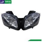 Motorcycle Headlight used for YAMAHA 2013 YZF-R15