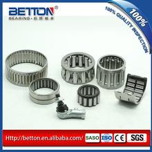 NA Series 4900 na49/22 flat cage needle roller bearings