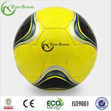 Zhensheng world cup soccer ball