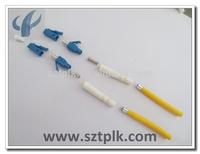 Fiber Optic Adaptor FC/APC connector