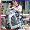ergonomic outdoors sport bag sport shoulder bag TBP803