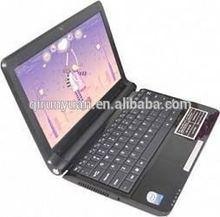 2014 latest 14inch notebook CPU I3 /I5 RAM 2GB/4GB/8GB 500GB bulk