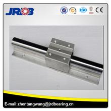 JRDB aluminum linear guide rail sbr30 tbr30