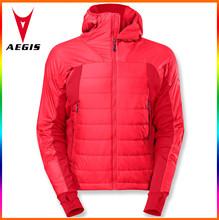 2014 new designer brand name winter coats men's,keep warm winter coat men's coat