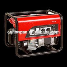 1kw gasoline electric generator