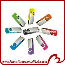 2014 best selling item usb flash drive , swivel pen drive , USB 3.0 memory disk