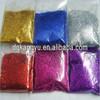 alibaba express glitter non-toxic eco-friendly powder sex girls photos