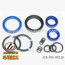Seal kitJCB 3CX 991-00110 Hydraulic Backhoe Loader Spare Parts Seal Kits