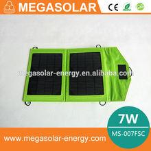 Wholesale OEM 7w paneles solares--- Factory direct sale