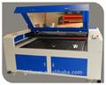 Giá rẻ CO2 cnc máy cắt laser được thực hiện trong p. R. C.