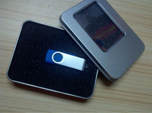 New product usb flash drive, usb 2.0 driver with full capacity 1G / 2G / 4G / 8G / 16G / 32G