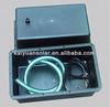 engineering plastic solar storage battery box underground solar battery box