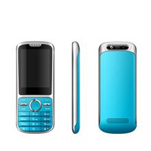 2.4 inch cheap cell phones Dual sim card support wap/gprs Bluetooth
