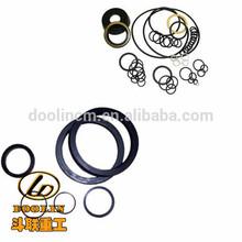 Seal kitJCB 3CX 991-00145 and 4CX Backhoe Loader Spare Parts Hydraulic Seal Kits