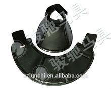 JC4B1602 EVA bell horse boot