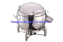 Party Food Warmer For Catering /Soup Warmer