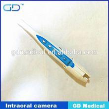 GD Medical CE Approved Cheap price dental digital camera SD card