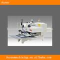 Cosas de espesor patrón electrónico de la máquina de coser diseño especialmente para pieles y 733k-3016-th gallus