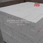 Silica refractory brick/refractory brick/refractory material for BFA