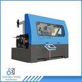 Automático de la máquina de soldadura para el estaño puede hacer( tecnología similar como soudronic)