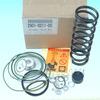 unloading valve service kit/ATLAS COPCO air compressor valve repair kit2901021100/unloading valve kit
