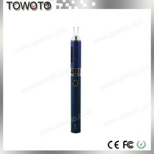 vendendo bene e sigaretta liquido per le sigarette elettroniche