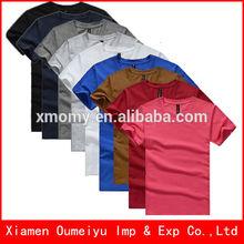 2014 new design v neck t shirts for sale