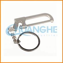 Made in china exquisite key chain finder locator