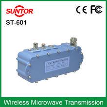 FM band Analog wireless transmission device