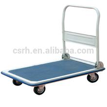 Material Handling Tools RH-WT01 folding trolley
