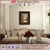 Interior decoration 3d wallpapers home design suzhou wallpaper dealers