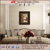 Interior decoration 3d wallpapers home design suzhou wallpaper dealers