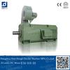 china brushed small dc motor