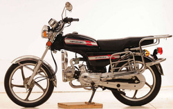 Light YM50-L Street motorcycle/cheap motorcycle